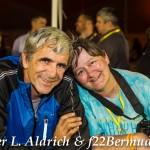 World Rugby Classic Social Bermuda, November 12 2015 (42)