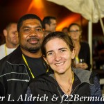 World Rugby Classic Social Bermuda, November 12 2015 (43)