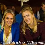 World Rugby Classic Social Bermuda, November 12 2015 (45)