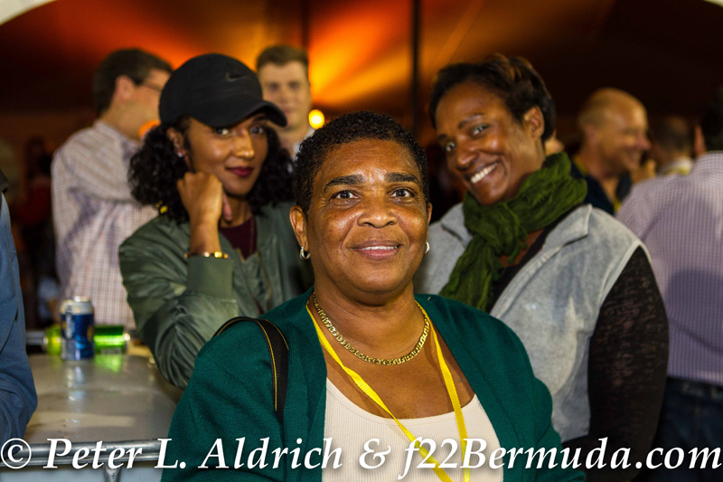 World-Rugby-Classic-Social-Bermuda-November-12-2015-47