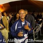 World Rugby Classic Social Bermuda, November 12 2015 (49)