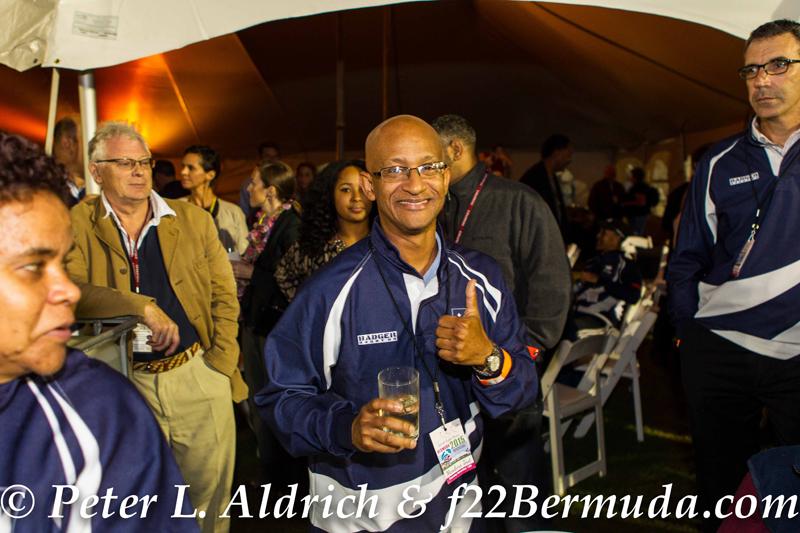 World-Rugby-Classic-Social-Bermuda-November-12-2015-49
