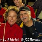 World Rugby Classic Social Bermuda, November 12 2015 (5)