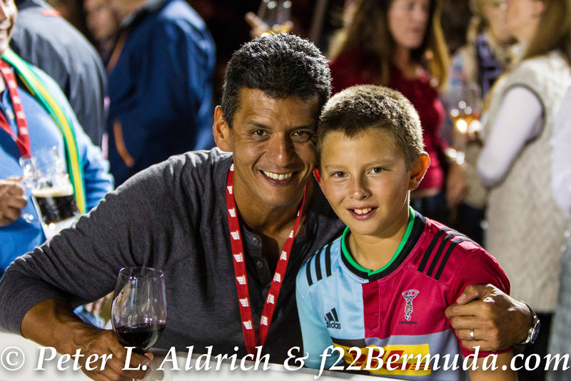 World-Rugby-Classic-Social-Bermuda-November-12-2015-59