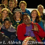 World Rugby Classic Social Bermuda, November 12 2015 (7)