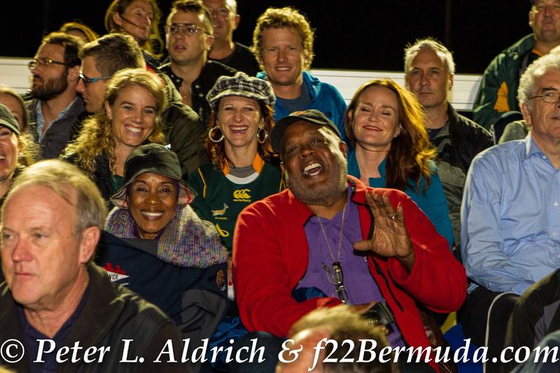World-Rugby-Classic-Social-Bermuda-November-12-2015-7