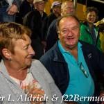 World Rugby Classic Social Bermuda, November 12 2015 (9)