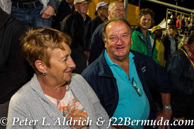 World-Rugby-Classic-Social-Bermuda-November-12-2015-9