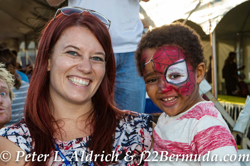 World-Rugby-Classic-Social-Bermuda-November-8-2015-10
