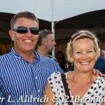 World Rugby Classic Social Bermuda, November 8 2015-15