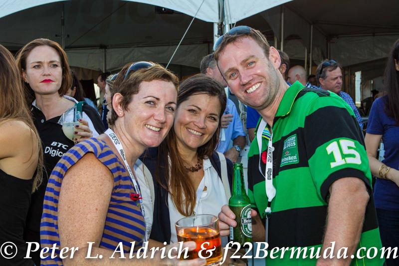 World-Rugby-Classic-Social-Bermuda-November-8-2015-16