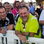 World Rugby Classic Social Bermuda, November 8 2015-18