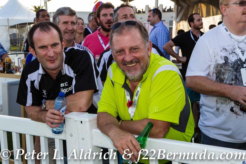 World-Rugby-Classic-Social-Bermuda-November-8-2015-18