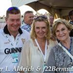 World Rugby Classic Social Bermuda, November 8 2015-20