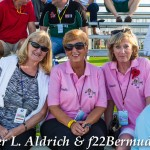 World Rugby Classic Social Bermuda, November 8 2015-23
