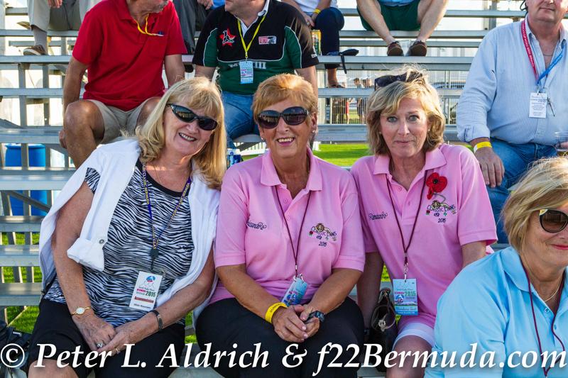 World-Rugby-Classic-Social-Bermuda-November-8-2015-23