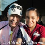 World Rugby Classic Social Bermuda, November 8 2015-24