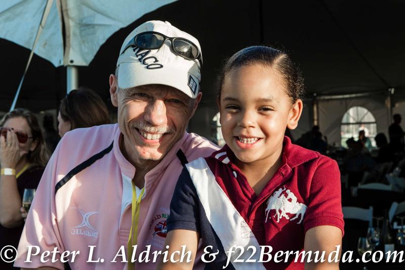 World-Rugby-Classic-Social-Bermuda-November-8-2015-24