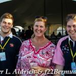 World Rugby Classic Social Bermuda, November 8 2015-29