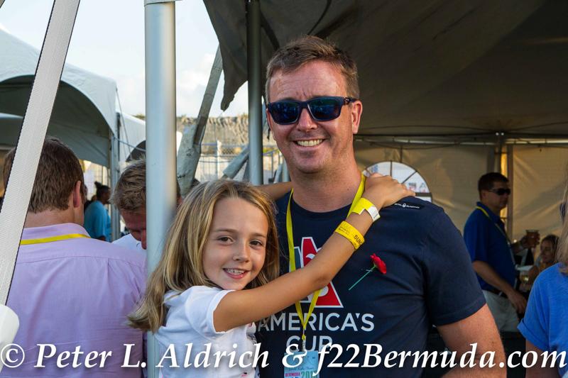 World-Rugby-Classic-Social-Bermuda-November-8-2015-32