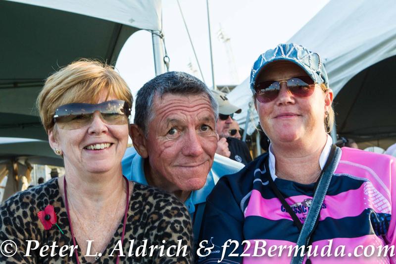 World-Rugby-Classic-Social-Bermuda-November-8-2015-34