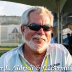 World Rugby Classic Social Bermuda, November 8 2015-36