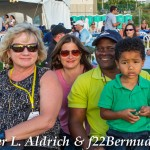 World Rugby Classic Social Bermuda, November 8 2015-38