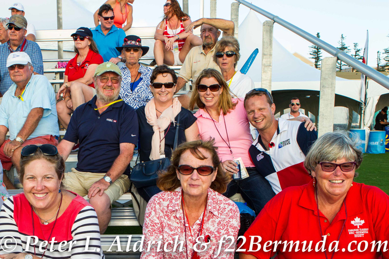 World-Rugby-Classic-Social-Bermuda-November-8-2015-40