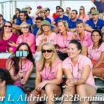 World Rugby Classic Social Bermuda, November 8 2015-41