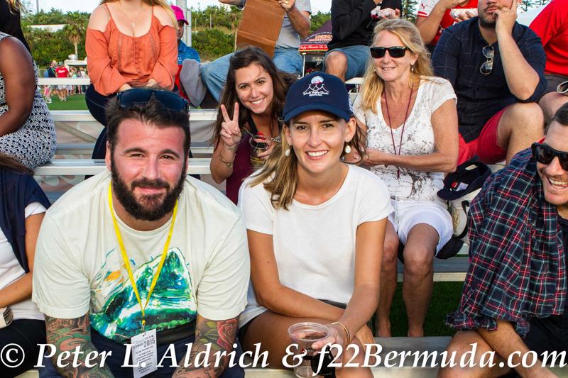 World-Rugby-Classic-Social-Bermuda-November-8-2015-43