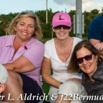 World Rugby Classic Social Bermuda, November 8 2015-44