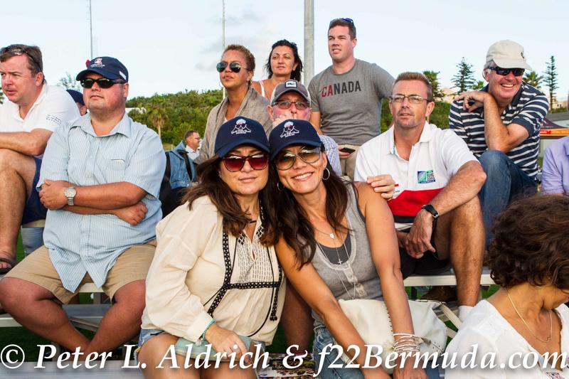 World-Rugby-Classic-Social-Bermuda-November-8-2015-45