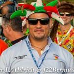 World Rugby Classic Social Bermuda, November 8 2015-46