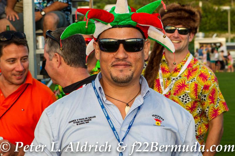 World-Rugby-Classic-Social-Bermuda-November-8-2015-46