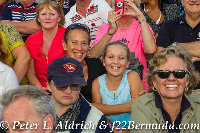 World-Rugby-Classic-Social-Bermuda-November-8-2015-47