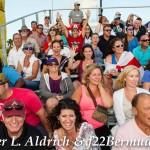 World Rugby Classic Social Bermuda, November 8 2015-48