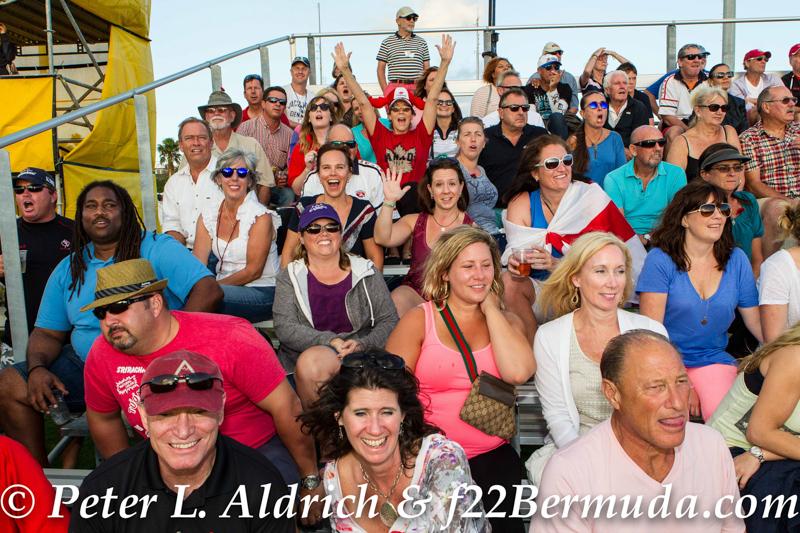 World-Rugby-Classic-Social-Bermuda-November-8-2015-48
