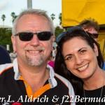 World Rugby Classic Social Bermuda, November 8 2015-51