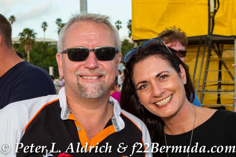 World-Rugby-Classic-Social-Bermuda-November-8-2015-51