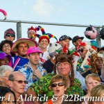 World Rugby Classic Social Bermuda, November 8 2015-52