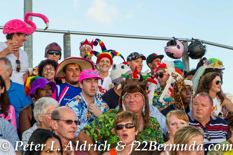 World-Rugby-Classic-Social-Bermuda-November-8-2015-52