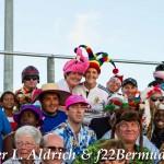 World Rugby Classic Social Bermuda, November 8 2015-53