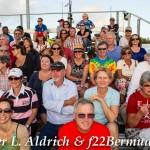 World Rugby Classic Social Bermuda, November 8 2015-57