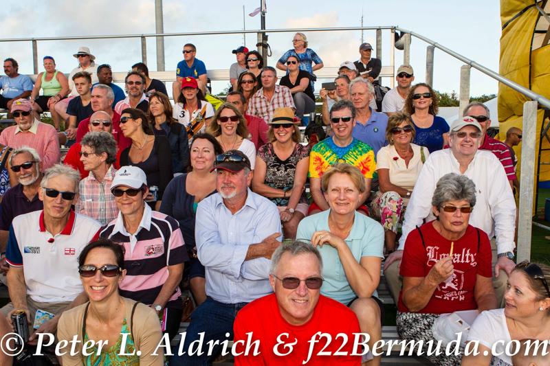 World-Rugby-Classic-Social-Bermuda-November-8-2015-57
