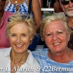 World Rugby Classic Social Bermuda, November 8 2015-59