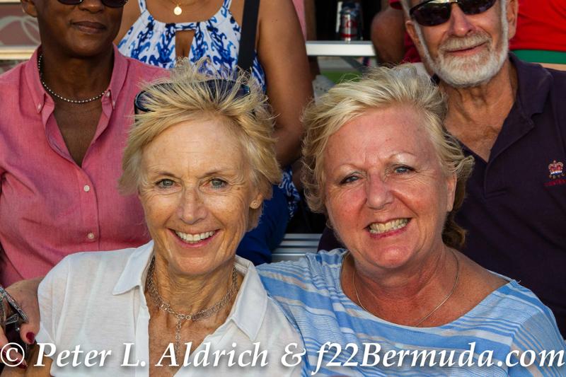 World-Rugby-Classic-Social-Bermuda-November-8-2015-59