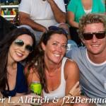 World Rugby Classic Social Bermuda, November 8 2015-60