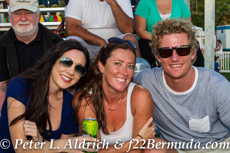 World-Rugby-Classic-Social-Bermuda-November-8-2015-60