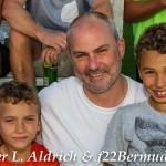 World Rugby Classic Social Bermuda, November 8 2015-61