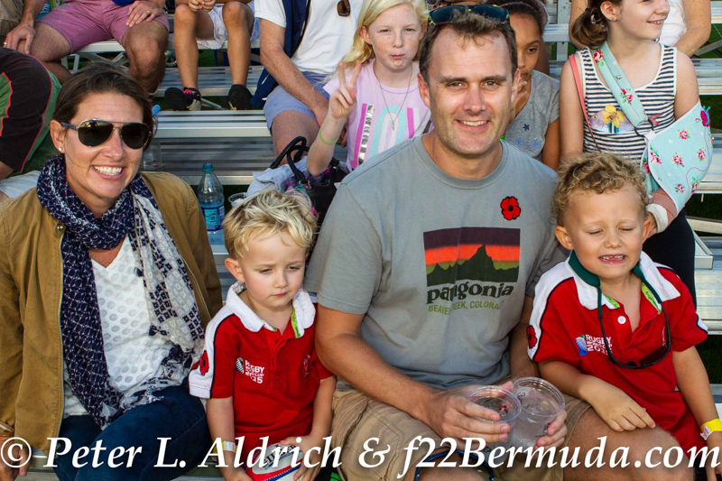 World-Rugby-Classic-Social-Bermuda-November-8-2015-64